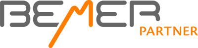 Logo BEMER Partner web